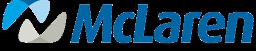 mclaren-healthplan-logojpg-1a9c0b3e78514d07